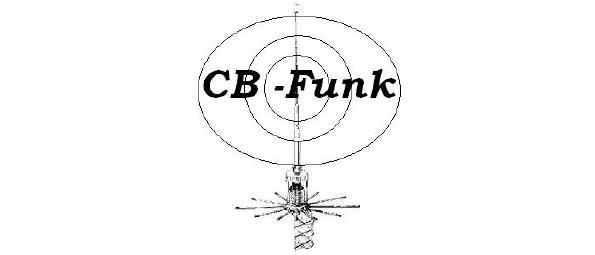 cb funk